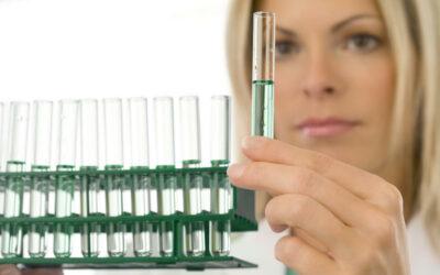 Micro Biology
